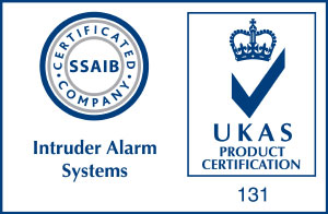 Ability Security UKAS Certification